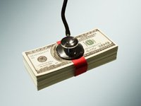 Bogus emails predict Plan B premium hikes. For Ask Ms. Medicare.
