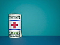 health care cost retire