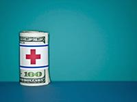 health care cost retire