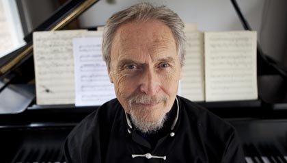Derwyn Holder symphony medicare piano