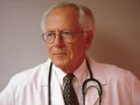 Médico - Trivia - Cobertura de Medicare vs. Medicaid - Examen médico, hogar de ancianos y más