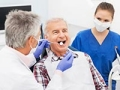 Cost of Retiree Dental Plans May Give You a Toothache