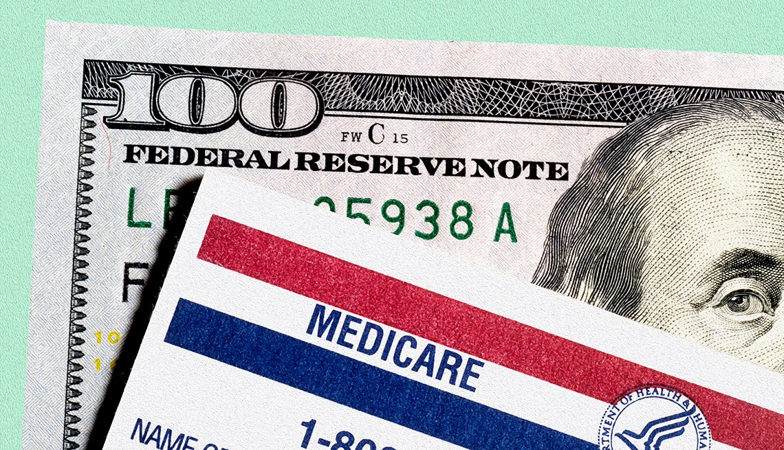 medicaid not medicare Medicare medicare is an insurance program medical bills are paid from trust funds which those covered have paid into it serves people over 65 primarily, whatever their income and serves younger disabled people and dialysis patients.