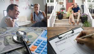 Medicare Health Insurance, Finding A Doctor, Claims and More