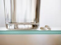 Medicare Part D helps you pay for prescription drugs