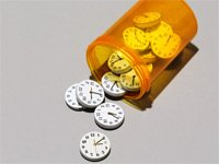 Pay attention to Medicare's enrollment deadlines.