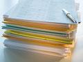 Fraud Fact Sheets