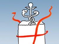Cobertura del Medicare