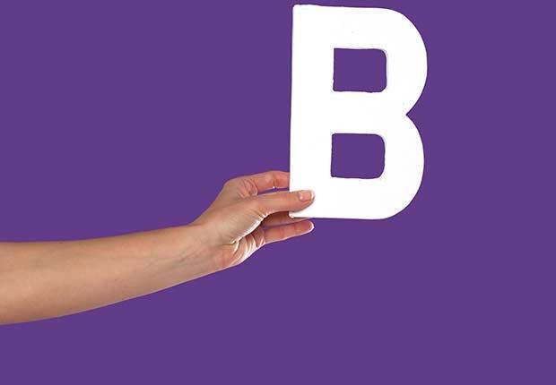 Guía de Medicare Parte B