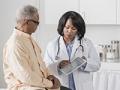 Medico y su paciente - Aumento primas Medicare
