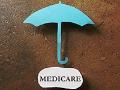 Sombrilla - Medicare