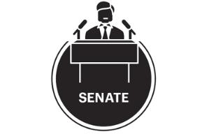 Senado
