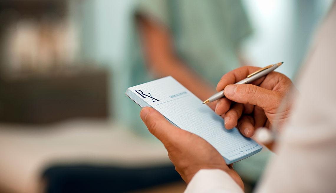 tricare prescription drug copays on the rise