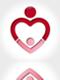 CRC Caregiving Glossary Tool