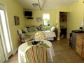 Assisted living via med cottage granny pod aarp for Med cottage