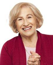 Carol Levine - AARP Caregiving Expert