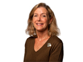 Lynn Feinberg is a member of the AARP Caregiving Advisory Panel.