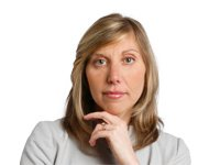 Catherine Thurston is a member of the AARP Caregiving Advisory Panel.