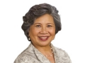 Jennie Chin Hansen is a member of the AARP Caregiving Advisory Panel.
