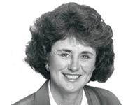 Dr. Nancy Wellman is a member of the AARP Caregiving Advisory Panel.  For the CRC member bios.