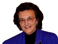 Barbara Given is a member of the AARP Caregiving Advisory Panel. For the CRC bios page.