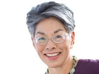 Donna L. Yee is a member of AARP's Caregiving Advisory Panel.For the CRC bios page.