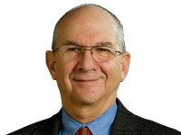 Peter V. Rabins is a member of the Caregiving Advisory Panel. For the CRC bios page.