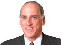 Barry J. Jacobs is a member of the AARP Caregiving Advisory Panel.