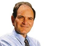 Charles P. Sabatino is a member of the CRC Advisory Panel. For the Caregiving Advisory Panel bios.