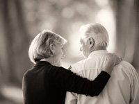 12 Resources a Caregiver Should Know About