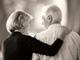 12 Recursos que un cuidador debe saber