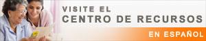 Visite el Centro de Recursos en Español