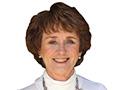 Dr. Nancy Wellman