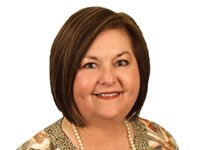 María P. Aranda - Miembro del Grupo Asesor de Cuidado de AARP