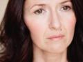 Mujer con cara melancólica - El poder curativo de la tristeza