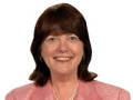 Susan Reinhard, Caregiving Resource Center (Courtesy Susan Reinhard)