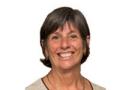 Judy Peres