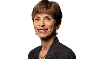 Naomi Karp