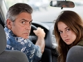 George Clooney, Shailene Woodley star in The Descendants, Best Caregiving Books and Movies