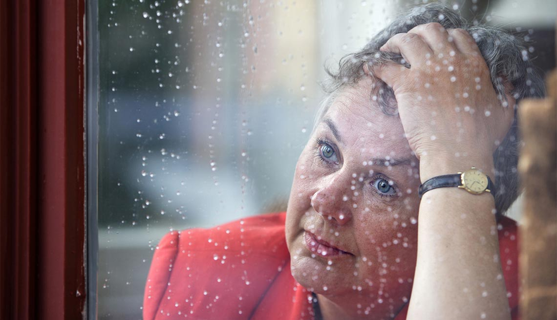 caregiving caregiver spouse husband wife burnout barry jacobs co
