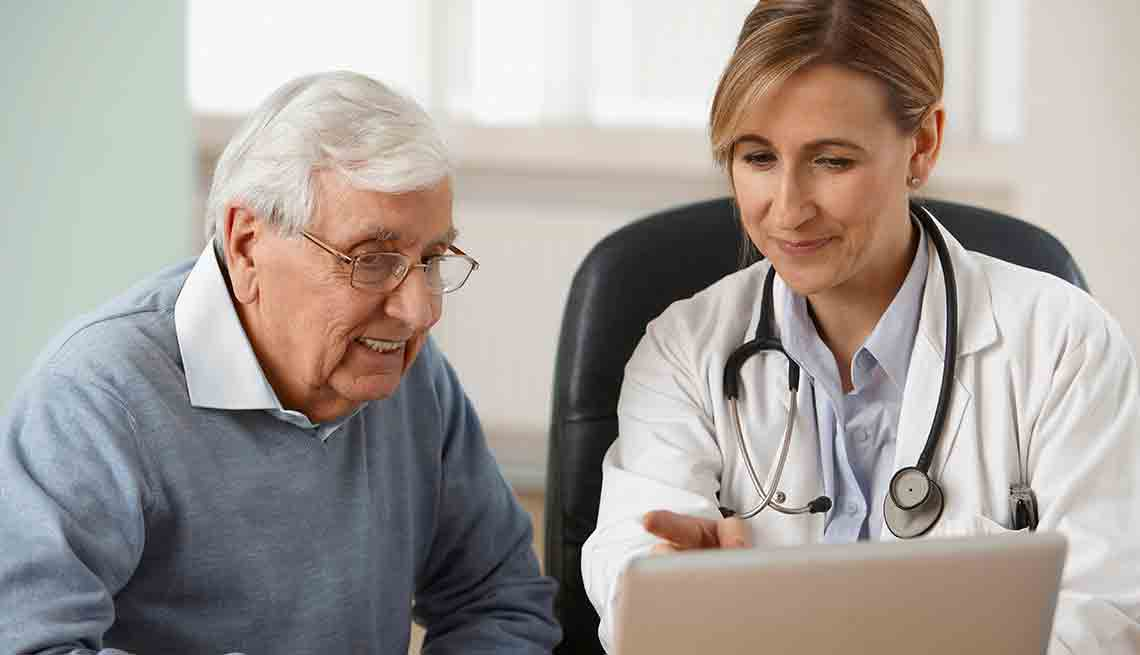 Caregiving Resource Center: Q&A on Power of Attorney.