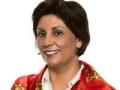 Lyda C. Arévalo-Flechas, PhD, MSN, RN