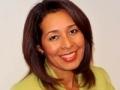 Dra. Yanira Cruz, Presidenta y CEO del Consejo Nacional Hispano sobre el Envejecimiento (NHCOA)