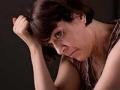 Cuando los cuidadores gritan y luego se arrepienten