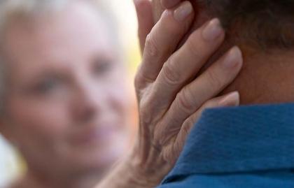 Conductas sexuales 'inapropiadas' en la persona con demencia