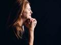 10 maneras de lidiar con la ira durante el duelo