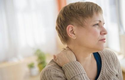 When Caregivers' Common Worries Become Harrowing Anxieties