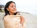 Cómo ayuda la espiritualidad en la labor del cuidado