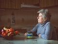 Señales que indican que es hora de buscar a un cuidador