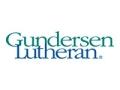 Gundersen Lutheran Health Systems logo
